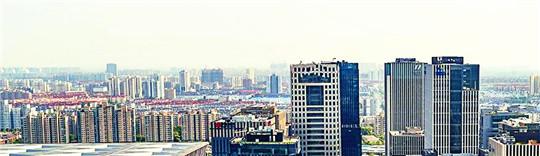 潍坊经济开发区官微发布文章,充分肯定华全动力新旧动能
